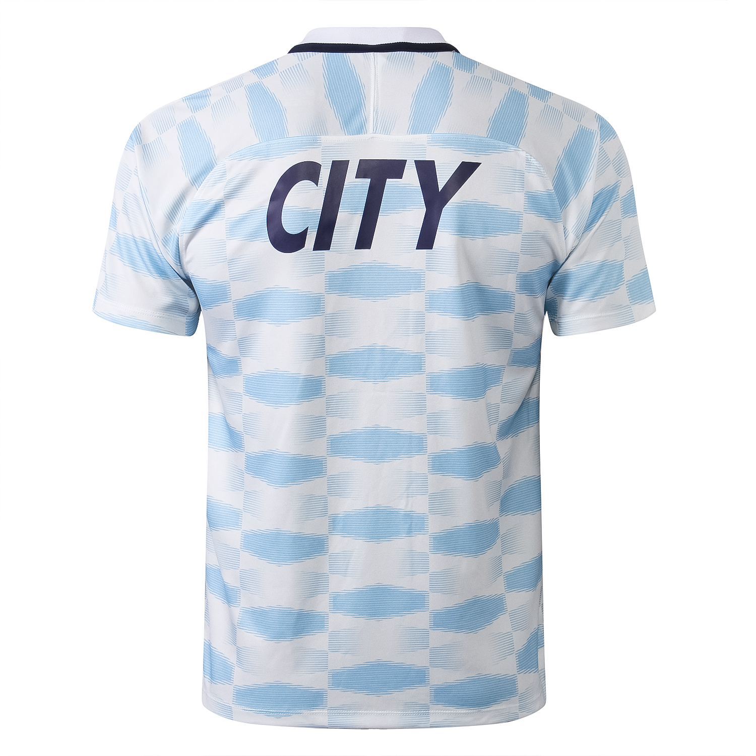 Yükle (1500x1500)Buy 18-19 Manchester City Training Jersey White for Custom  -EastySoccer18-19 Manchester City Training Jersey White. ... 3c4d02936